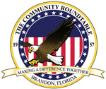 The Community Roundtable Retina Logo